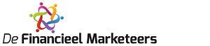 De Financieel Marketeers