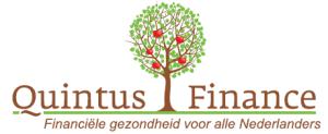 Quintus Finance
